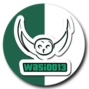 Logo of wasi0013