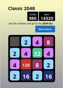 Screenshot from 2018-11-11 01-54-44