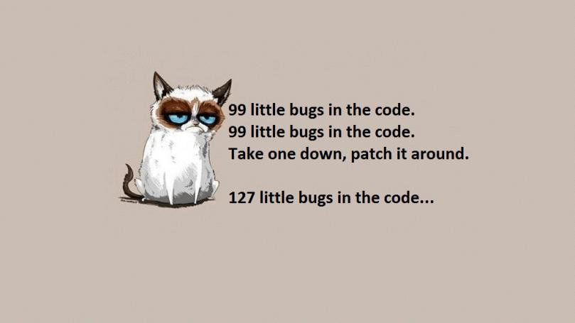 Good Programming in a Nutshell
